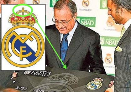 emblema_real_madrid