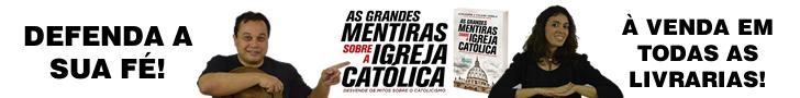 Livro de O Catequista