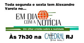Radio Catedral FM